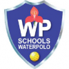Making a Splash - News from WP Schools Water Polo