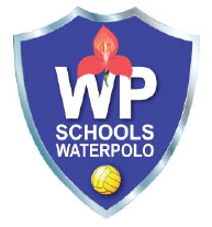 WPSWP has deferred its league competition to the fourth term
