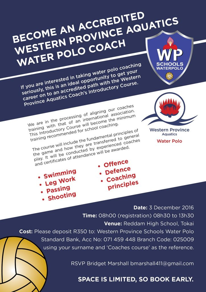 wp-coaching-course-flyer-3-dec