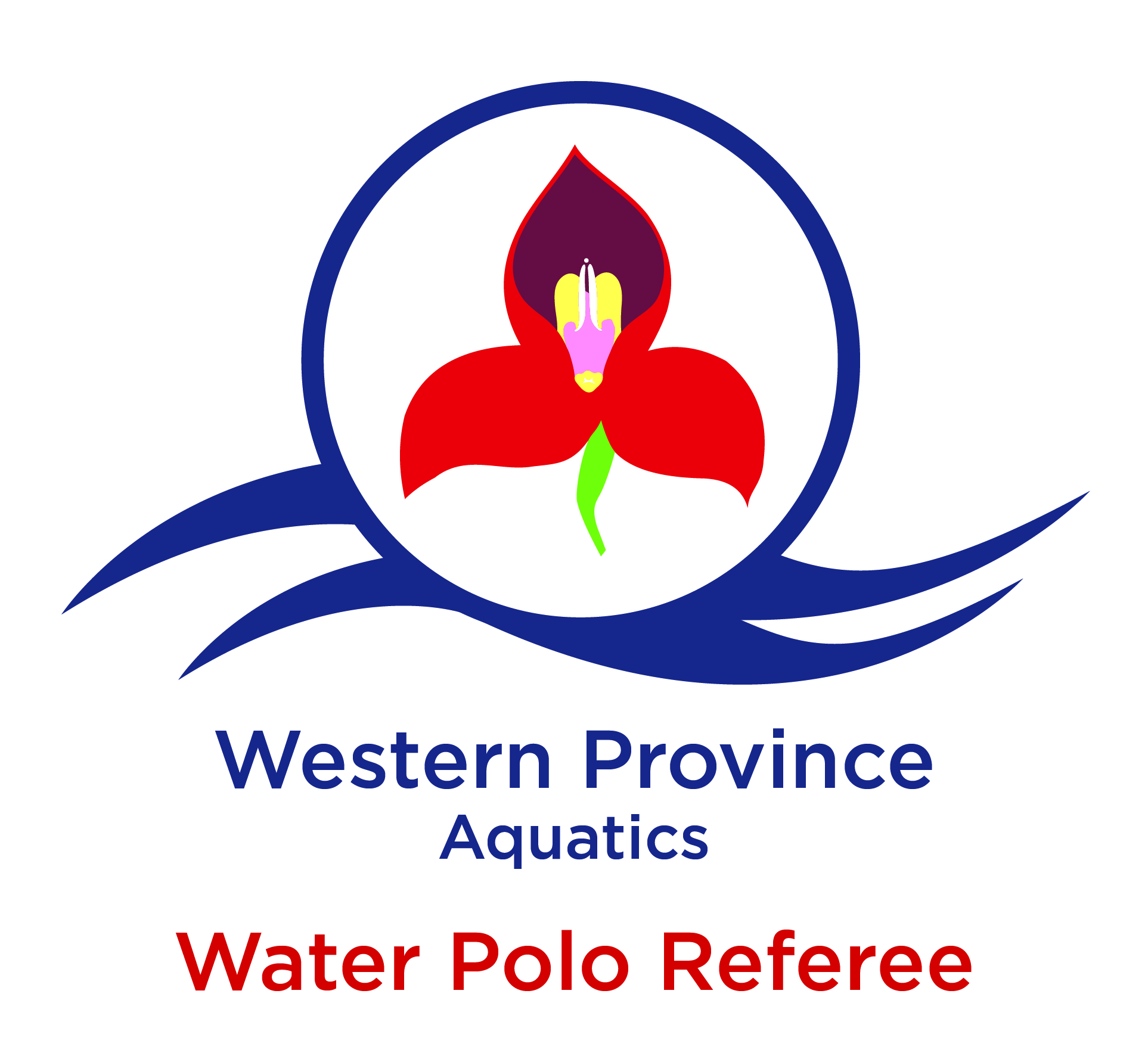 Western Province Water Polo Referees Association Up And Running
