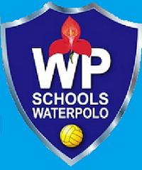 WPSWP